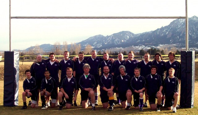 Colorado Youth Rugbys   Tigers Rugby Alumni3 13 10 640x372 Glorious Day for the Tigers!