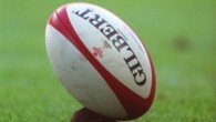 Tweet 2013 Tigers Rugby HS Boys Schedule (4-10, 1-4 in Division II league play) Tues 2/12/13 Regis Jesuit 22, Tigers RFC 5 (at Holy Family HS) Sat 2/16/13 Tigers RFC...