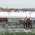 Tweet The Northside Vikings RFC came to Broomfield County Commons Park at the invitation of Tigers Rugby on Saturday, 2/23/2013 for a friendly (non-league) match. The Tigers had originally been...