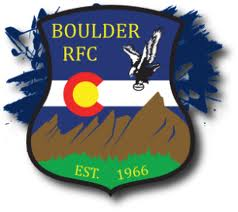 Tweet Tigers Rugby traveled to Pleasant View Park to take on the Boulder Lions RFC on May 7, 2013. The Tigers were caught flat footed on the kick off in...