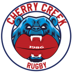 cropped-Cherry-Creek-New-Logo-e1458249348935