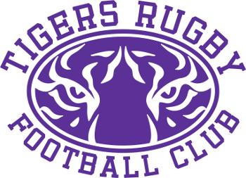 Tigers Rugby Football Club