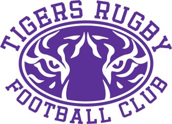 Tigers Rugby Football Club