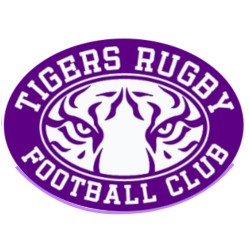 Tigers Rugby Football Club | 2019 Colorado State Champions